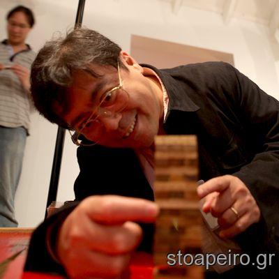 20100922-skillshare-jenga-masa
